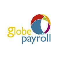 GlobePayroll
