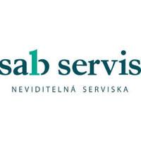 SAB servis
