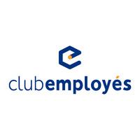 Club Employés