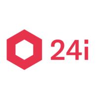 24i Media