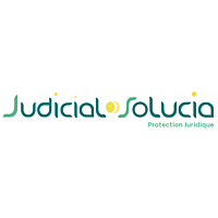 Solucia Protection Juridique
