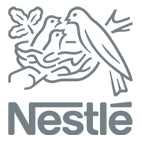 Nestlé Tivall - Nestlé