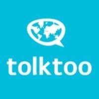 tolktoo