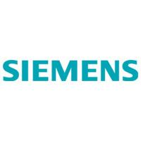 Siemens - závody - Siemens