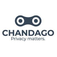Chandago