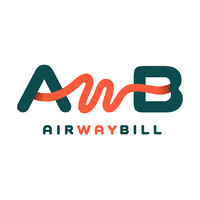 AirWayBill, S.L.