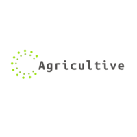 Agricultive