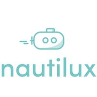 Nautilux