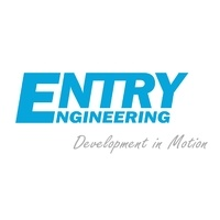 Entry Engineering