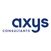 Axys Consultants logo