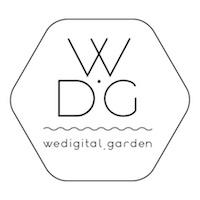 WeDigitalGarden