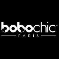 BOBOCHIC Paris