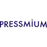 Pressmium