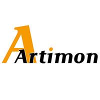 ARTIMON