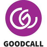 GoodCall