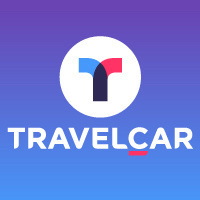 H/F - Stage - Angel Mobility German Market: TravelCar is hiring!