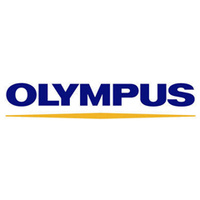 Olympus Medical Products Czech