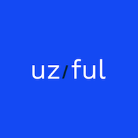 Uzful