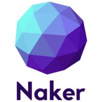 NAKER