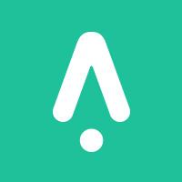 Adot (anciennement Adotmob)