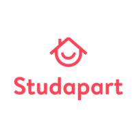 responsable commercial stage partir d 39 avril 2019 studapart recrute. Black Bedroom Furniture Sets. Home Design Ideas