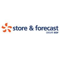 EDF Store & Forecast