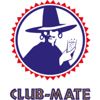 Club Maté France - Yerba-Mate