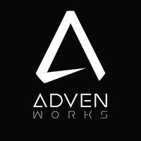 Advenworks