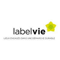 Association Label Vie