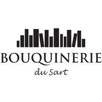 La Bouquinerie & friperie du Sart