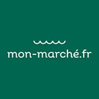 mon-marché.fr