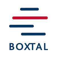 Boxtal