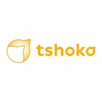 TSHOKO
