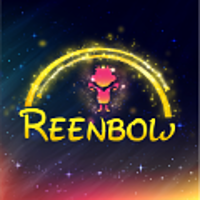 Reenbow