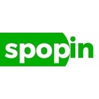 SPOPIN