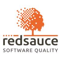 Redsauce