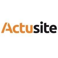 Actusite