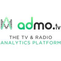 Admo tv