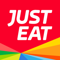 Allo resto by just eat
