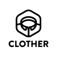 Clother