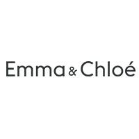 Emma chloe