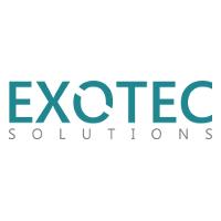 Exotec solutions