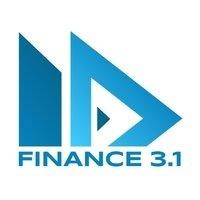 Finance 3 1