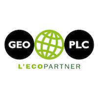 Geo plc