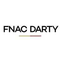Groupe fnac darty