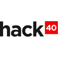 Hack40