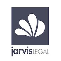 Jarvis legal