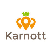 Karnott
