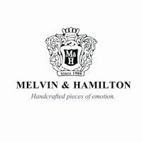 Melvin hamilton digital