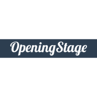 Openingstage
